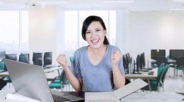 4 Essentials to Maximize College Prep Success