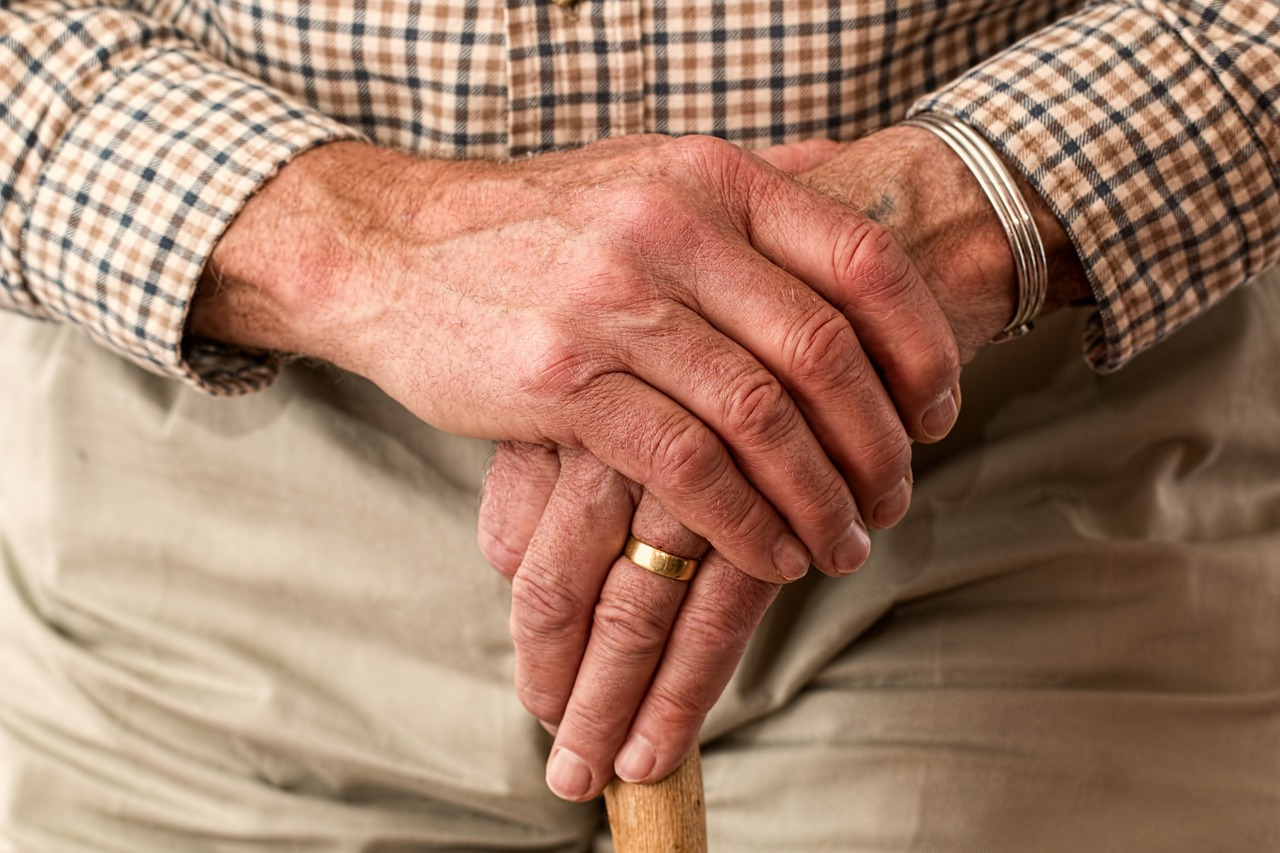 Easy Access to Home Care Services Makes Supporting the Elderly Easier