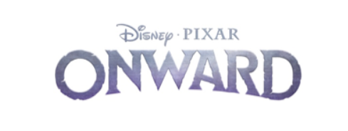 "Check out Disney and Pixar's ""Onward"" Teaser Trailer and Poster! #PixarOnward #disney #movie #newtrailer #poster #pixar"