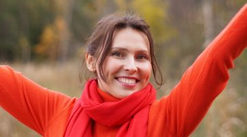 At Home Treatments For Beautifully White Teeth