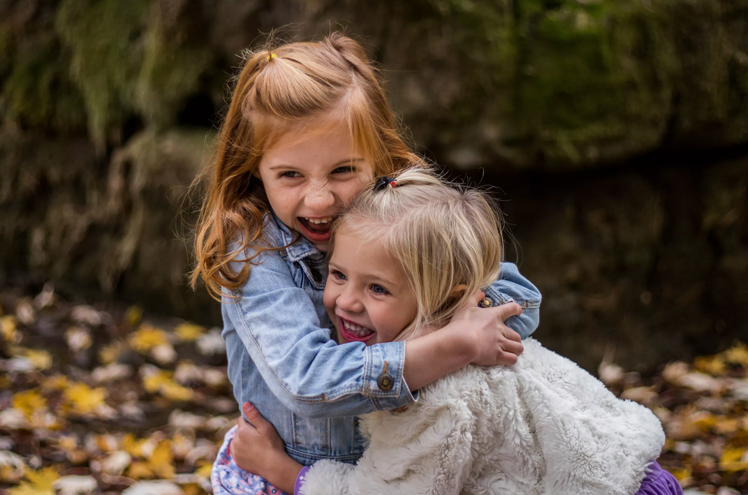 4 Activities to Try with Your Kids to Boost Their Confidence