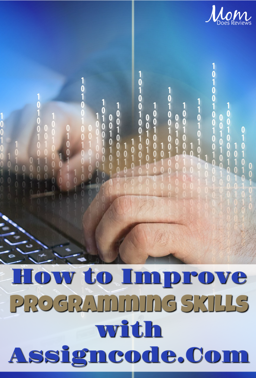 How to Improve Programming Skills with Assigncode.Com