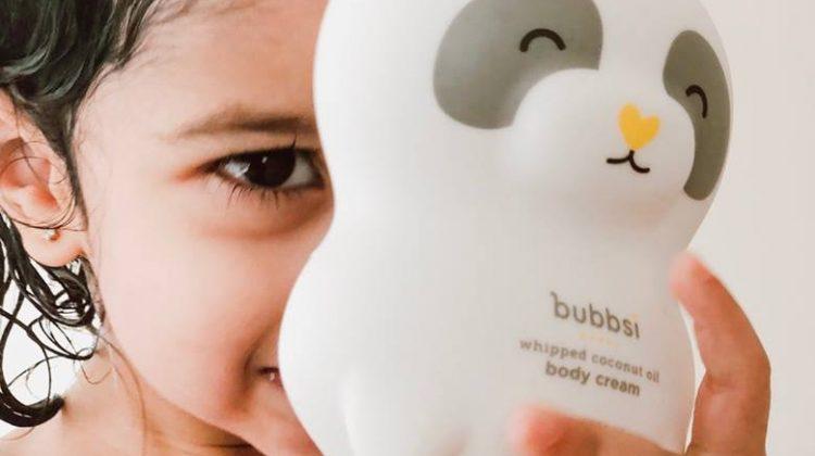 bubbsi moisture duo