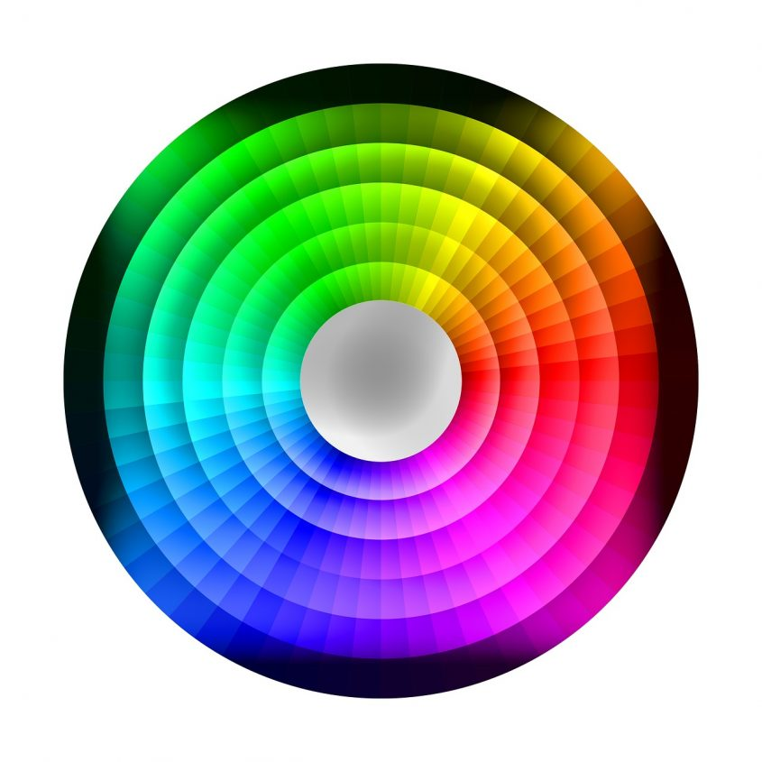Explore the Brilliant World of Wireless Colorimeter and How It Works
