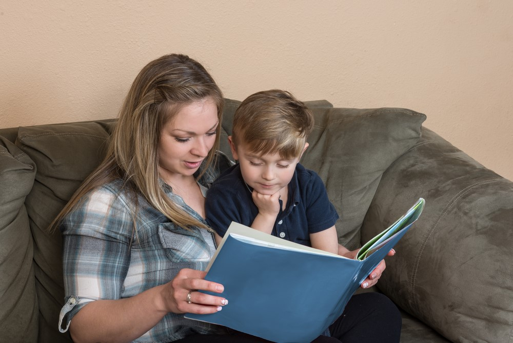 The Various Symptoms of Auditory Processing Disorder