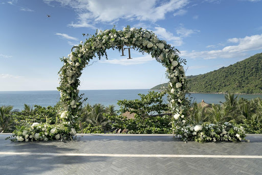 How to Host the Perfect Destination Wedding