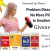 #Win Superior Source Vitamin Pack $65 arv- US ends 7/24