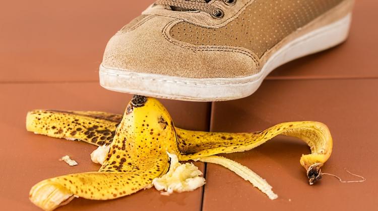 7 Basic Workplace Hazard You Should Know