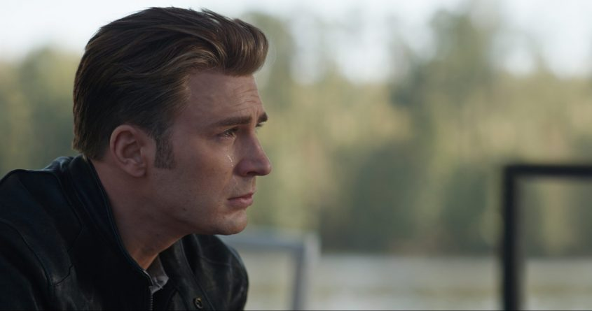4 Fantastic Reasons to Watch Avengers: Endgame More than Once!