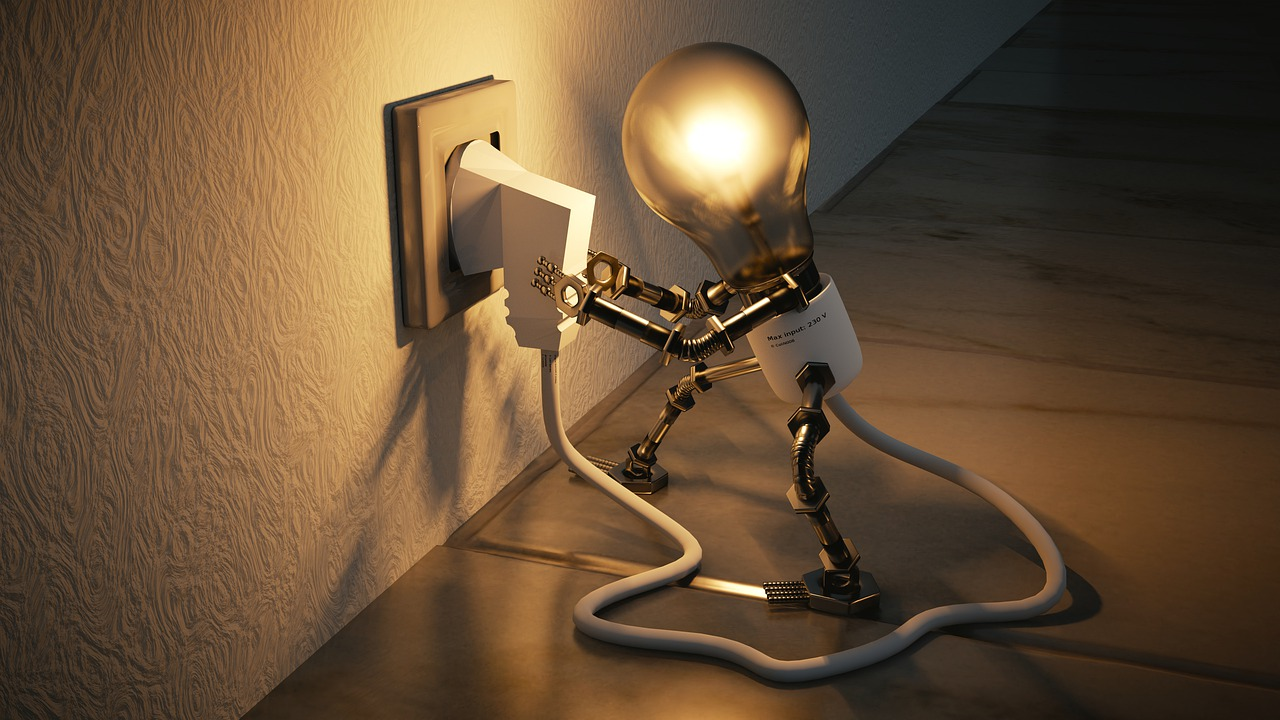 6 Practical Tips Guaranteed to Save You Money on Electricity