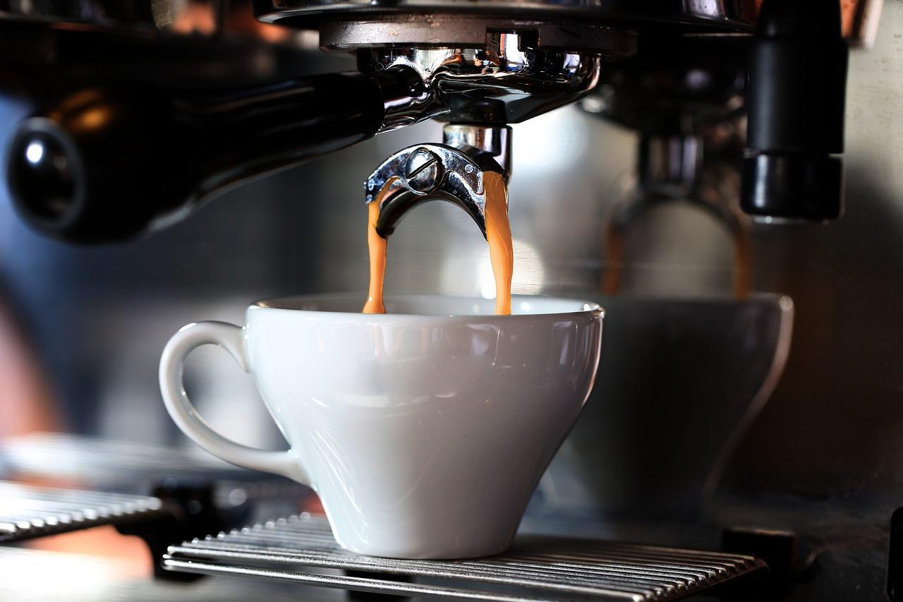 4 Hottest Espresso Machines to Purchase in 2019