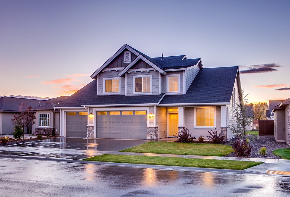 Things to Consider in Order to Get a Better Home Appraisal