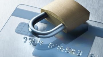 Do You Like to Shop Online? What You Need to Know About Identity Theft