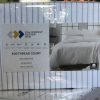 #Win California Design Den Twin Sheets Open to USA, ends 9/27 #Back2School19