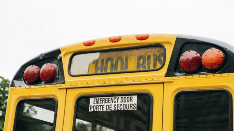 PTA Planning: How to Execute a Safe School Field Trip