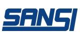Sansi logo