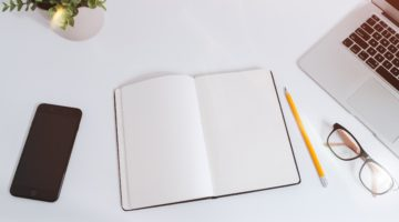 How To Find Your Most Conducive Learning Format