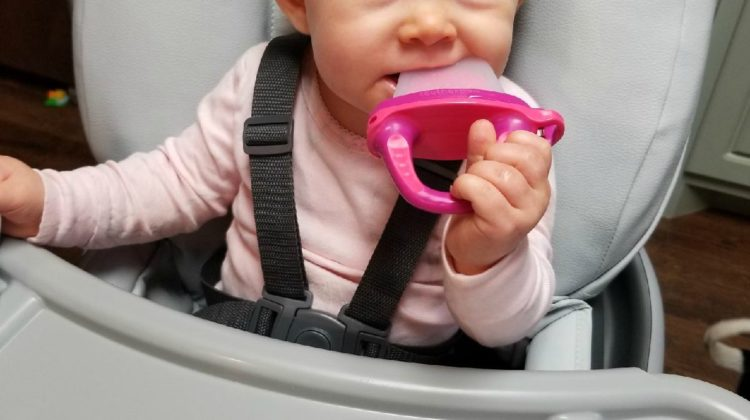 functional teether-pop