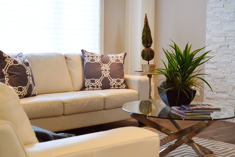 Benefits of Creating Calm and Peaceful Home for Your Family