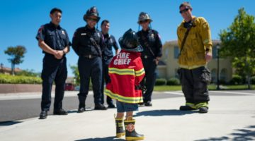 What You Should Know About Running Emergency Drills With Your Kids