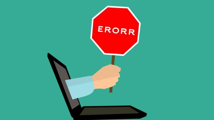 5 Signs Your Business is Too Complicated