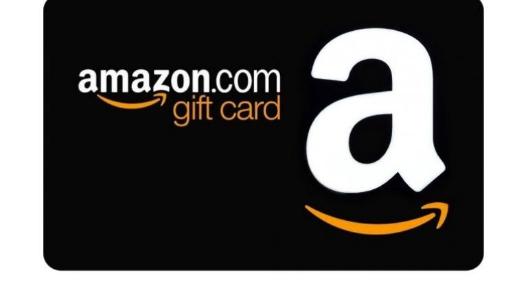 #Win $25 Amazon GC! US/CAN- Enter daily!