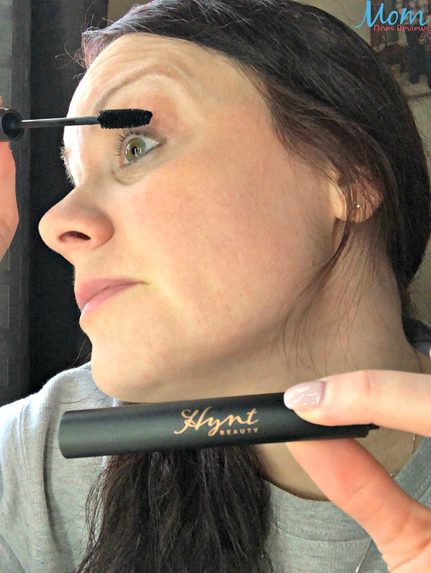 Hynt Beauty Makeup is a Radiant Skincare Line You Can Trust