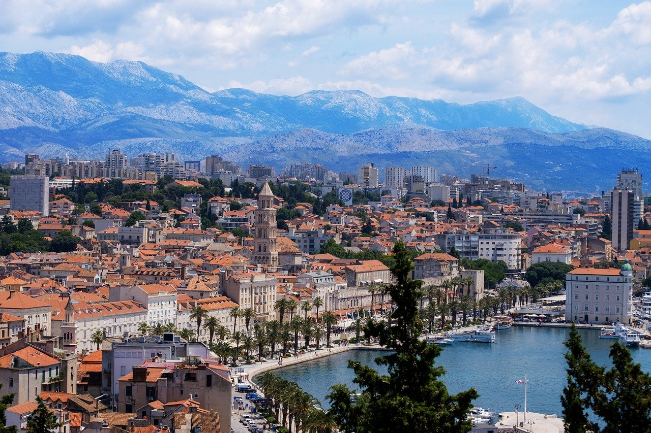 Visiting Split at the Right Time Can Enhance Your Holiday Experience