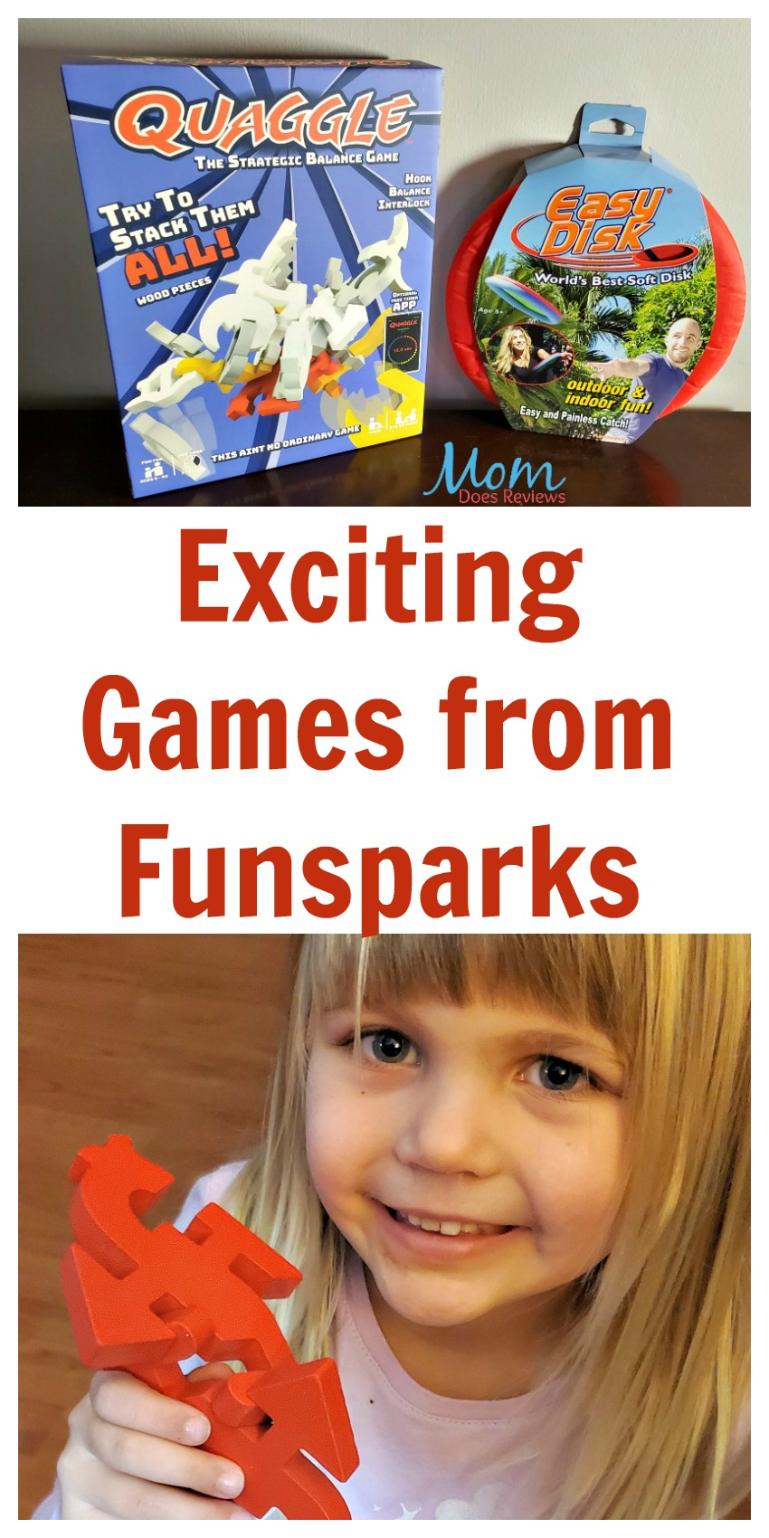Exciting Games from Funsparks