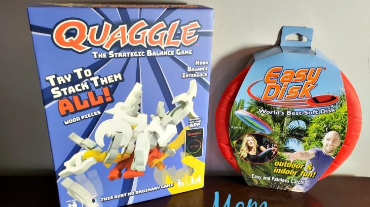 Add These Exciting Games from Funsparks to your Game Closet