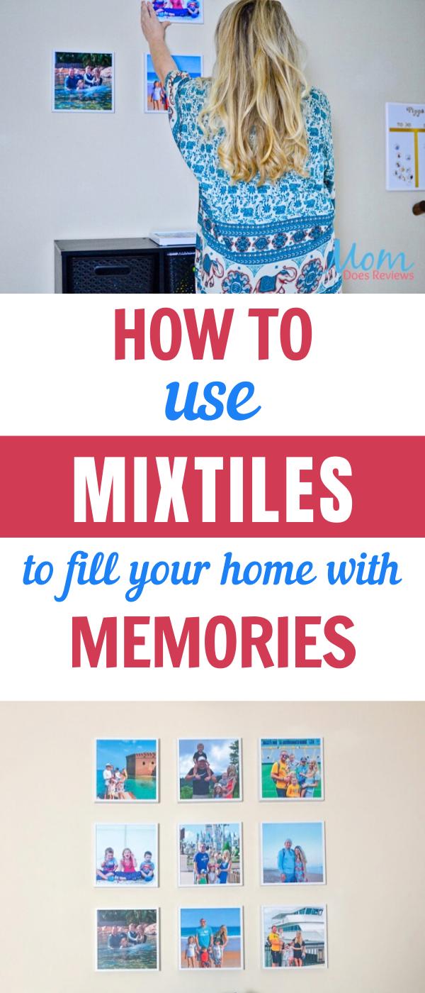 Mixtiles