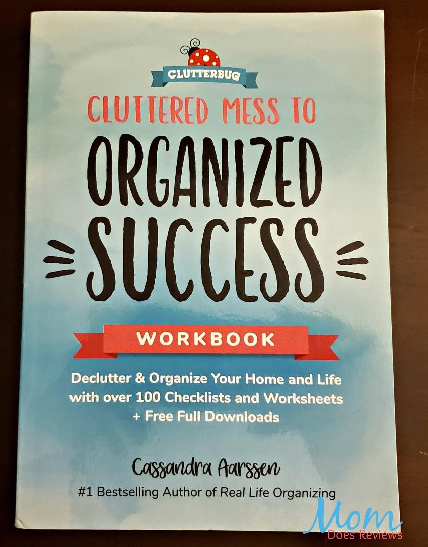 Organized Success
