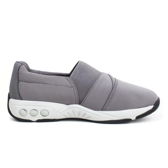 #Win Therafit Meghan Slip-On Shoe $139.95 arv