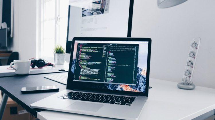 Using Quality Software for Enhanced Quality Control