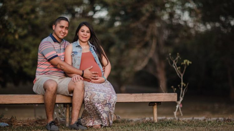 4 Birth Defects Every Expectant Couple Should Be Aware Of