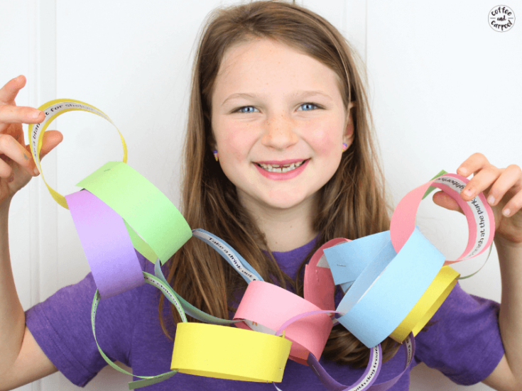 15 Easter Kindness Activities to Raise Kinder Kids This Spring