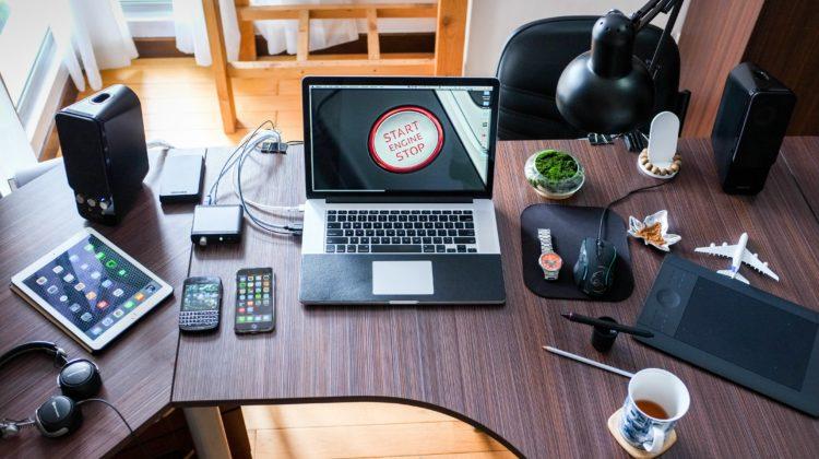 Modern Technology That Makes The World Amazing