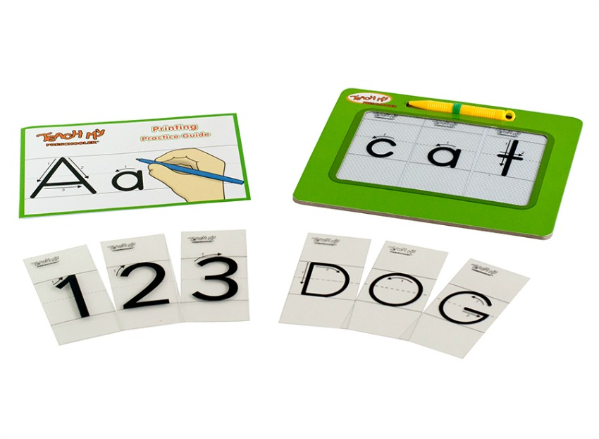 Continue Learning From Home With Teach My Learning Kits