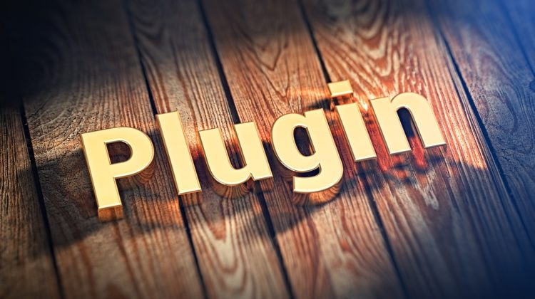 Browser Plugins 101: How Do They Work?