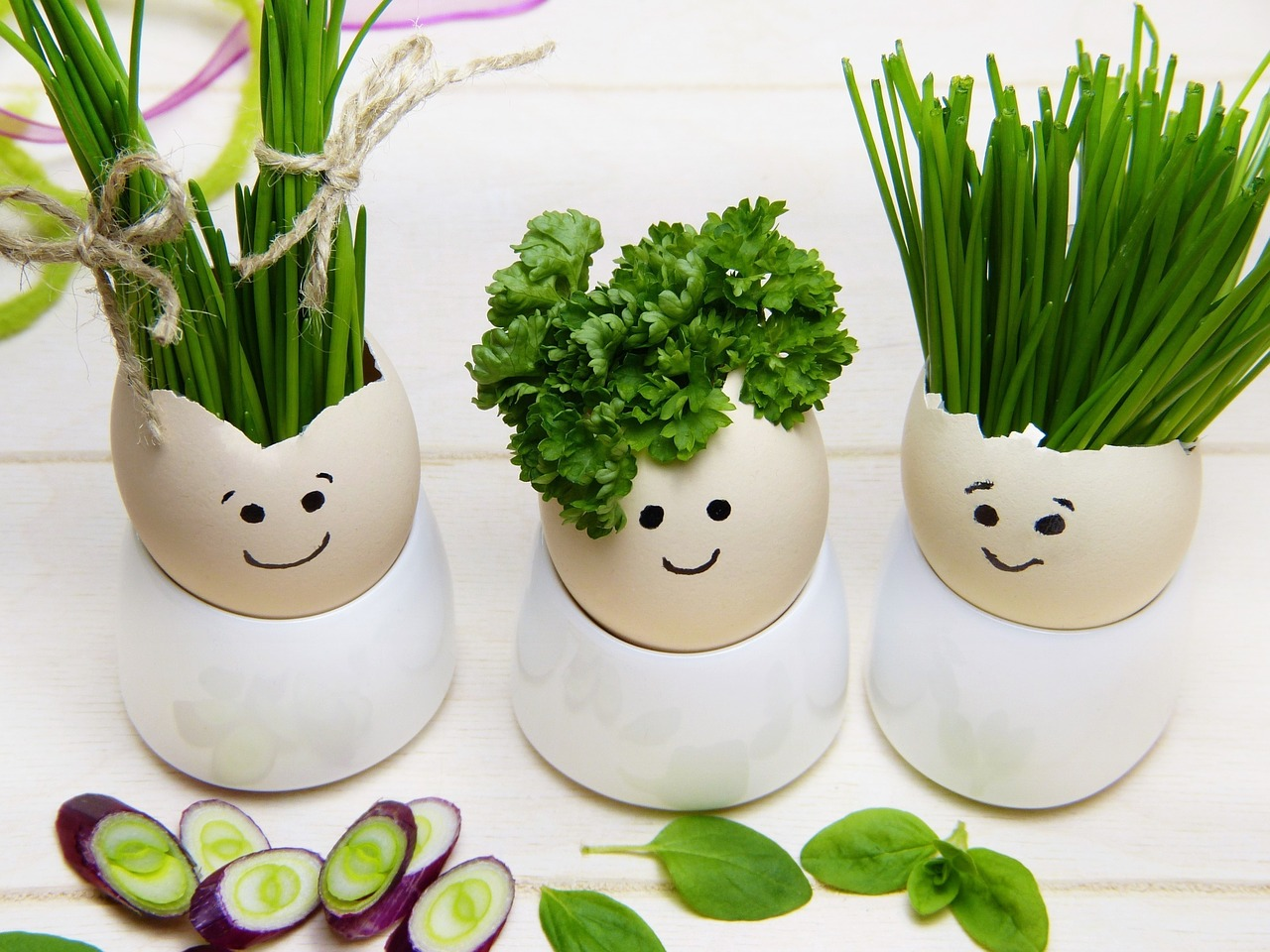 Easter DIY Crafts you can do at Home With your Kids