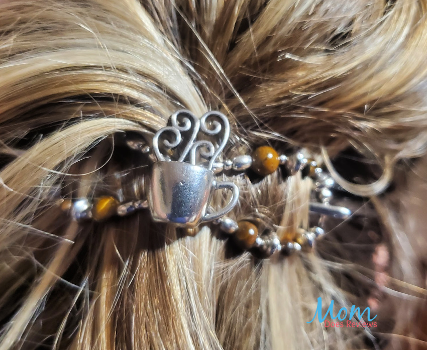 Freshen Your Hair Style
