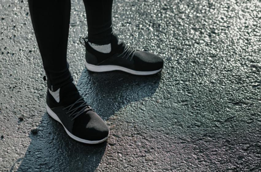 Senja Waterproof Shoes