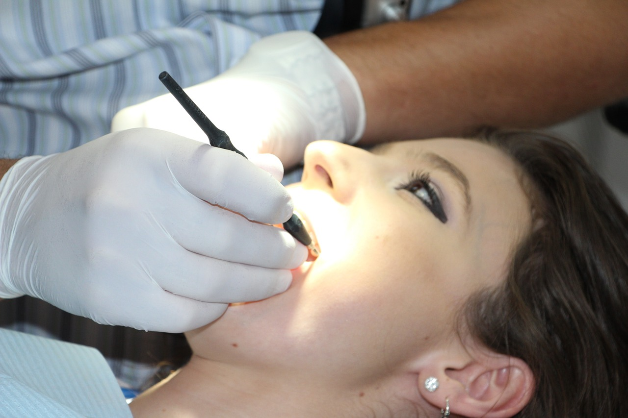 Dental Phobia: A Common Problem With A Simple Solution