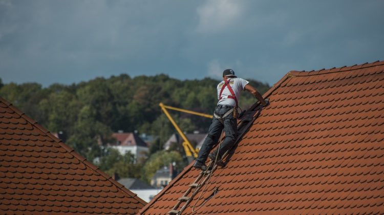 7 Hidden Problems To Watch Out For When Viewing A House