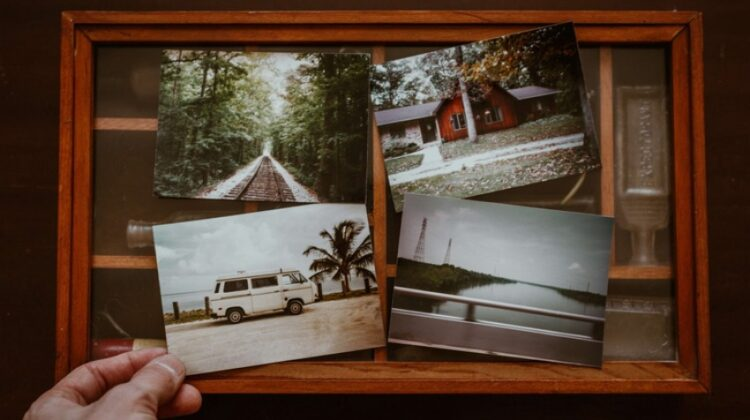 Restore Old Photos, Don't Let Your Old Shots Fall into Oblivion