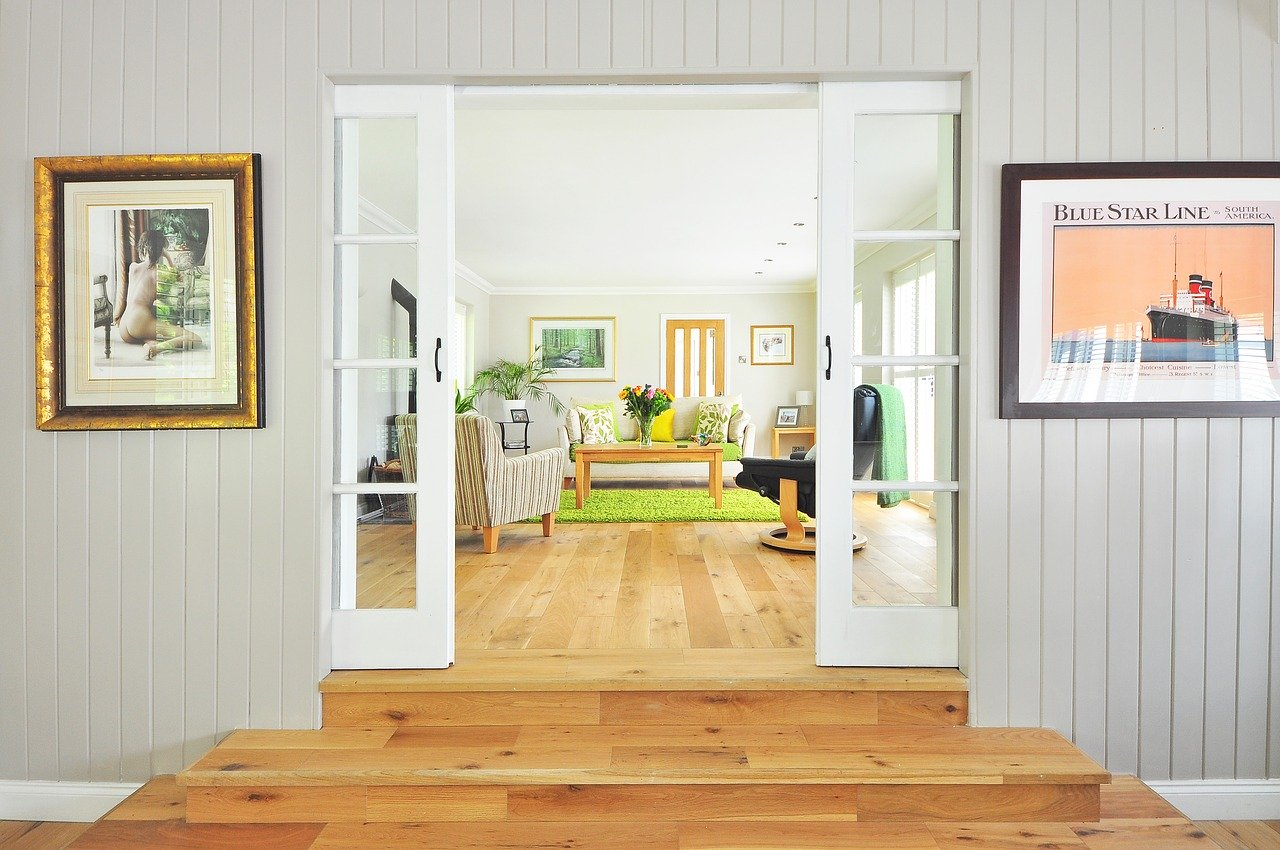 4 Long-Lasting Upgrades to Consider When Building a Home