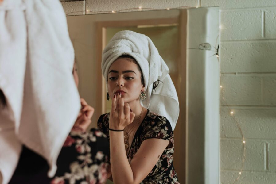 5 Ways to Level-Up Your Morning Beauty Routine