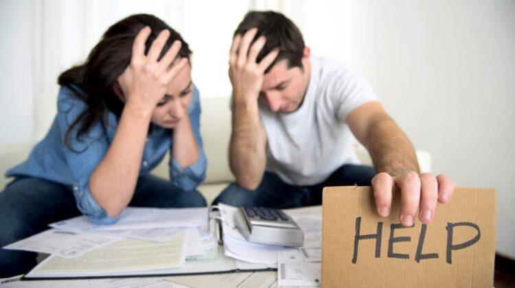 Credit Repair 101: Fix a Bad Credit Score and Still Get a Loan