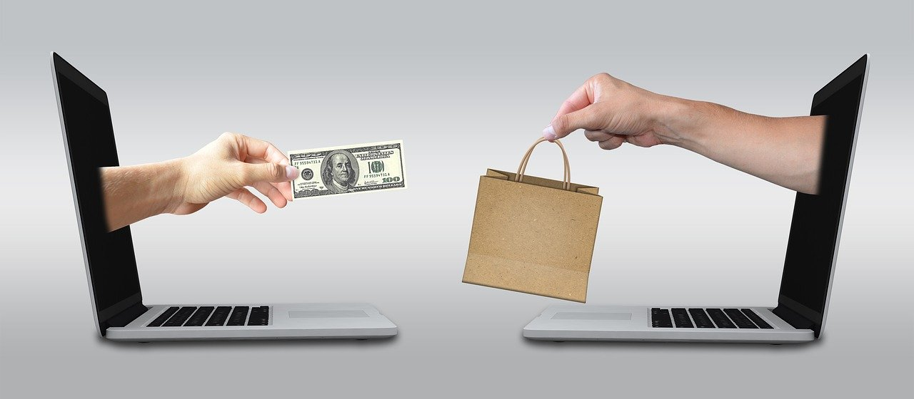 What Should You Know Before Trusting Ecom Elites?