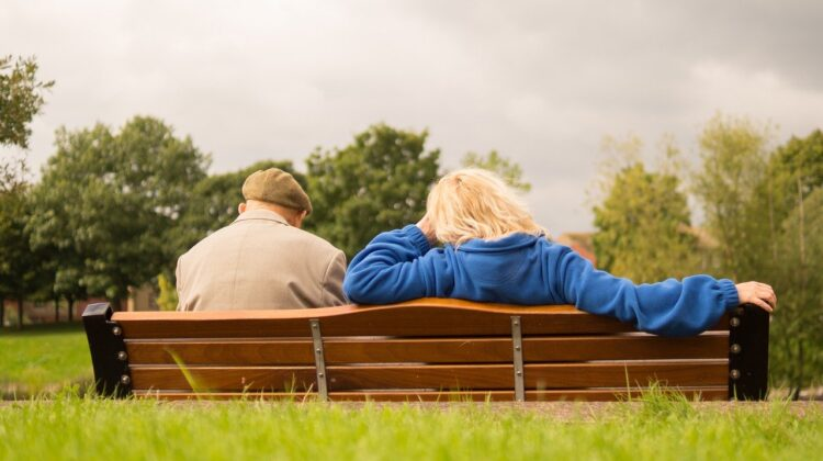 Ensuring That Your Aging Loved One Gets The Very Best Care